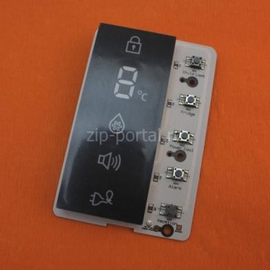 Дисплейный модуль для холодильника Samsung (DA41-00612A)