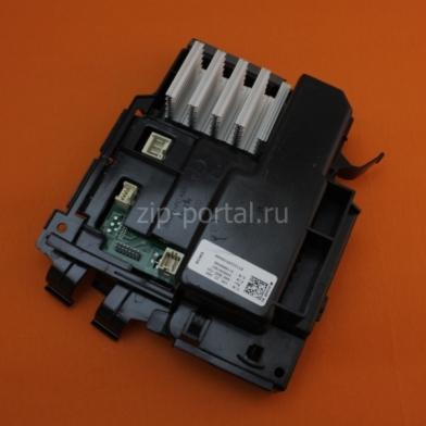 Модуль управления для стиральной машины Beko (2440301001)