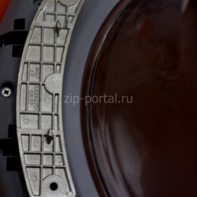 Люк для стиральной машины LG (ADC69321507)