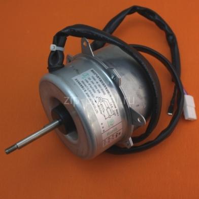 Двигатель внешнего блока вентилятора Samsung (DB31-00264D)