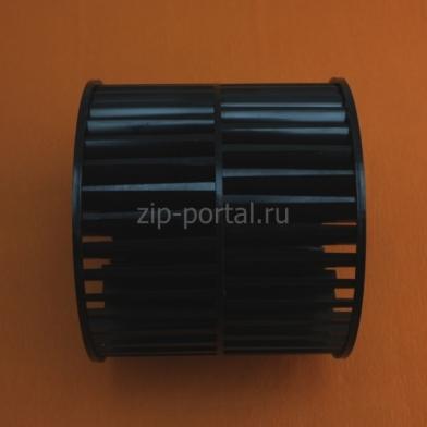 Крыльчатка для очистителя воздуха LG (EBZ61199664)