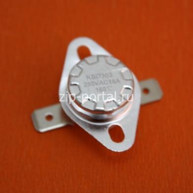 Биметаллический термостат универсальный (316180)