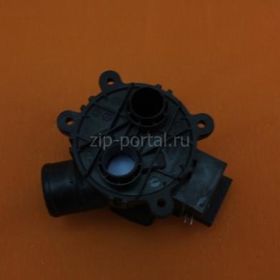Клапан для посудомоечной машины Beko (1760400300)