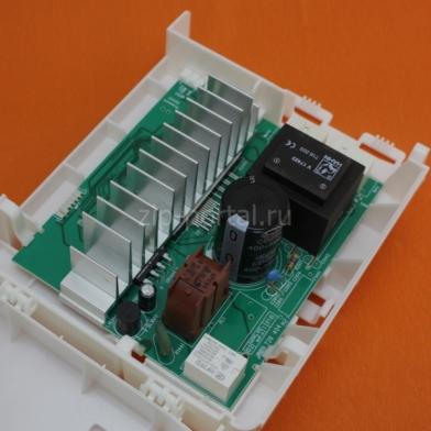Модуль управления  двигателем для стиральной машины Bosch (00679421)