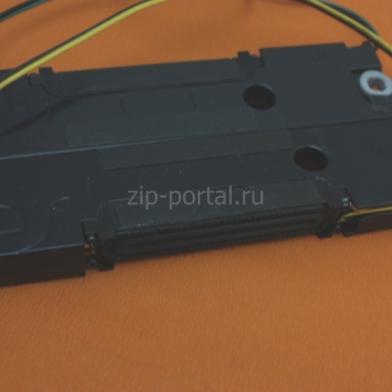 Динамик телевизора Samsung (BN96-16797C)