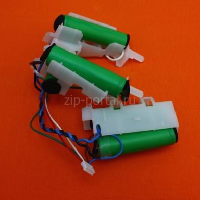 Батарея для пылесоса Electrolux (140055192540)