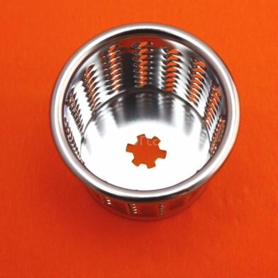 Барабан для мясорубки Bosch (00753401)