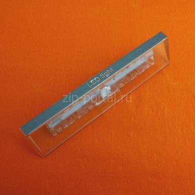 Светодиод для холодильника Bosch (10003924)