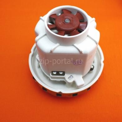 Мотор для пылесоса Zelmer (00145611)