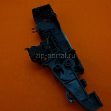 Блок переключателей (AEJ74780101)