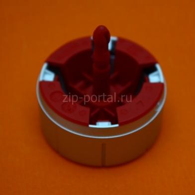 Кнопка переключения режимов Bosch (00626641)