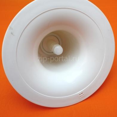 Бутылоприемник для кулера Универсальный (1037691)