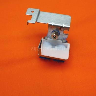 Клапан для холодильника Teka (81659032)