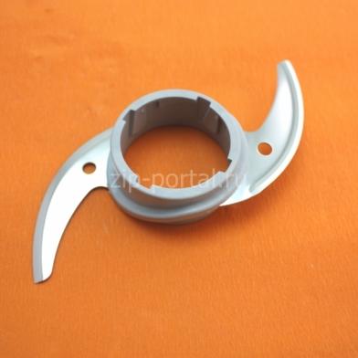 Нож для электрокомбайна Bosch (00635482)