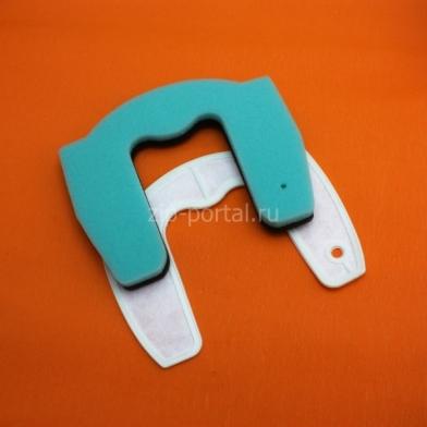 Набор фильтров для пылесосов LG FLG-75