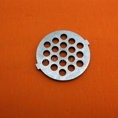 Решетка (сито) для мясорубки Panasonic 5mm AMM10C-180