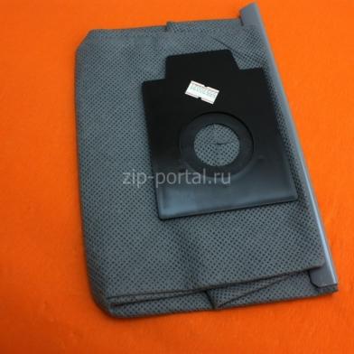 Мешок для пылесоса Bork V500
