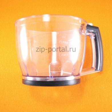 Чаша для блендера Scarlett (IS-541)