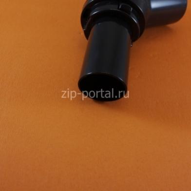 Защелка (крепление) шланга пылесоса (ISJ-011)