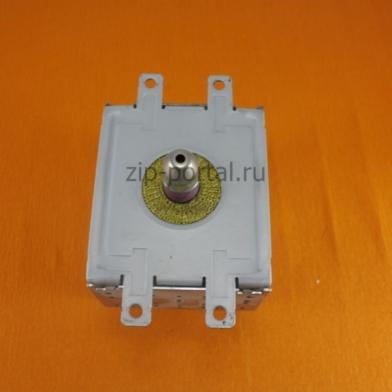 Магнетрон для микроволновки Samsung (OM75P31ESGN)