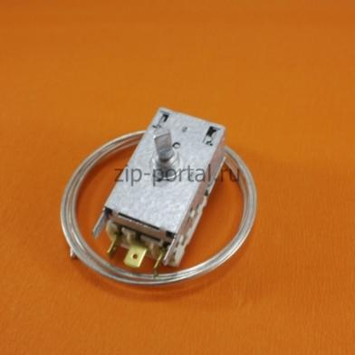 Термостат для холодильника Indesit (K59-P1686)