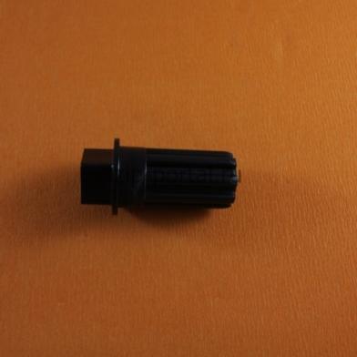 Втулка для мясорубки Kenwood (KW019)