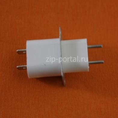 Конденсатор магнетрона для микроволновки SVCH008UN