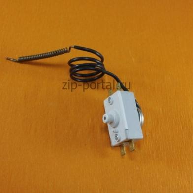 Термостат водонагревателя (M100310)