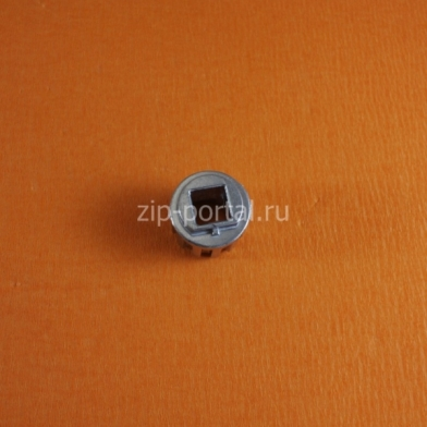 Втулка шнека мясорубок Bork (M401AA-27)