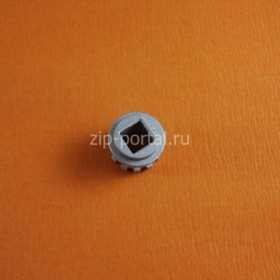 Втулка шнека мясорубок Bork (M401N-27)