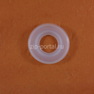 Втулка шнека мясорубок Bork (M780-6)