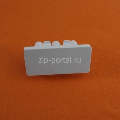 Клавиша открывания дверцы LG (MBG64586201)