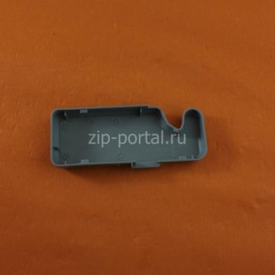 Корпус пластиковый для LG (MCK61760804)