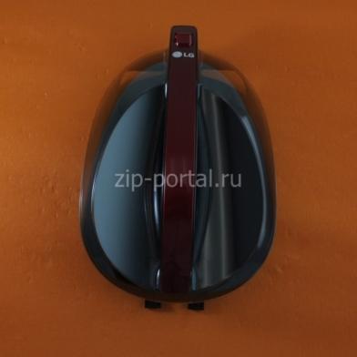 Корпус пылесоса LG (MCK66551001)