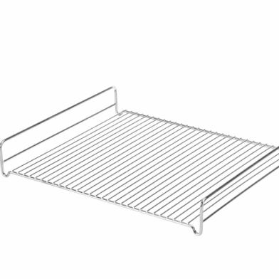 Решетка для универсального противня духовки Bosch 00740766