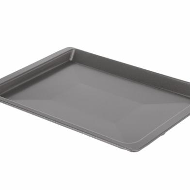 Противень эмалированный для духовки Bosch 00742278