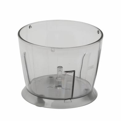 Чаша блендера Bosch Clevermixx (00498097)