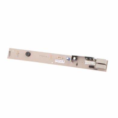 Модуль управления для холодильника Bosch (00642192)