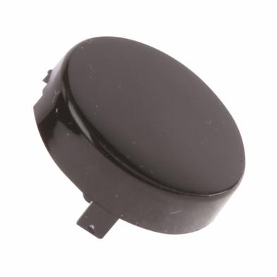 Кнопка двери микроволновой печи Bosch (00617049)