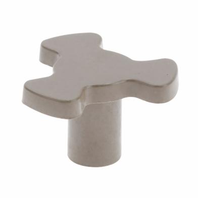 Куплер для микроволновки Bosch 00612947