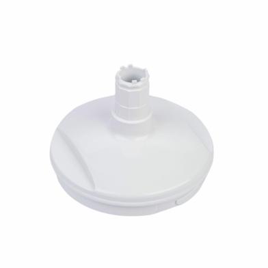 Крышка измельчителя блендера Bosch (00651066)
