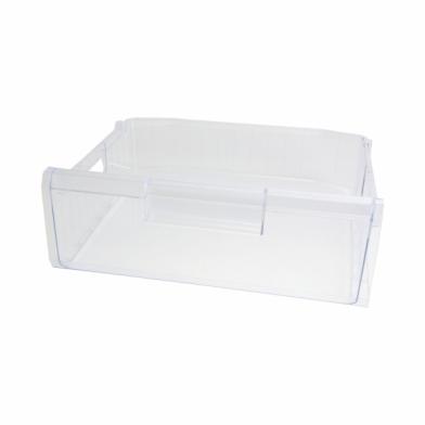 Ящик для холодильника Bosch (00438788)