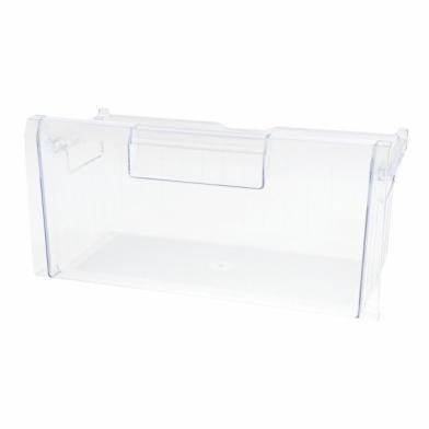 Ящик для холодильника Bosch (00357868)