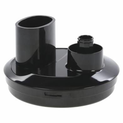 Крышка для блендера Bosch (12005799)
