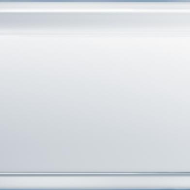 Стеклянный противень духовки Bosch 17000305 HEZ636000