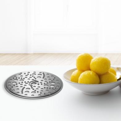 Диск-терка для сырых овощей кухонного комайна Bosch 00461247