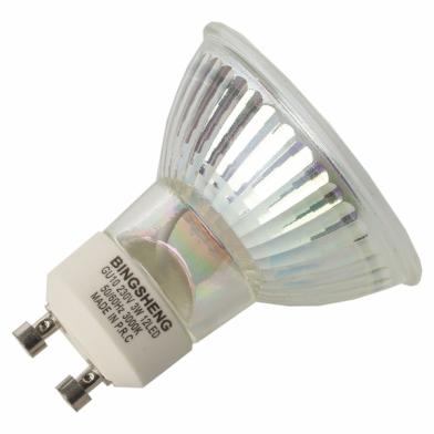 Светодиодная лампа для стеклокерамических вытяжек Bosch