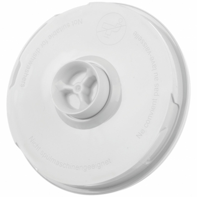Крышка измельчителя блендера Bosch (00651140)