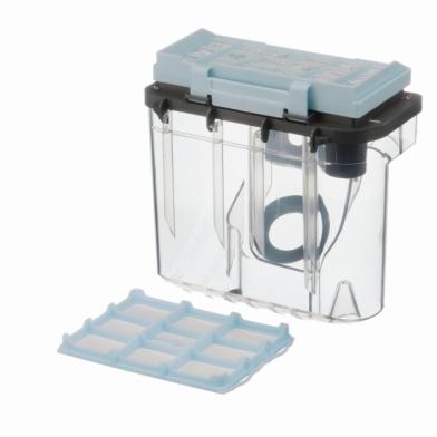 Контейнер для пыли к пылесосу Bosch 00642115