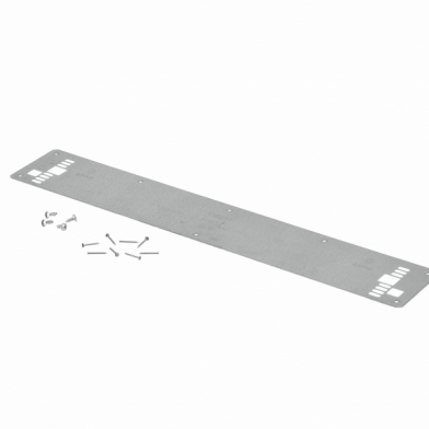 Защитная пластина от пара 60 см посудомойки Bosch 00114294